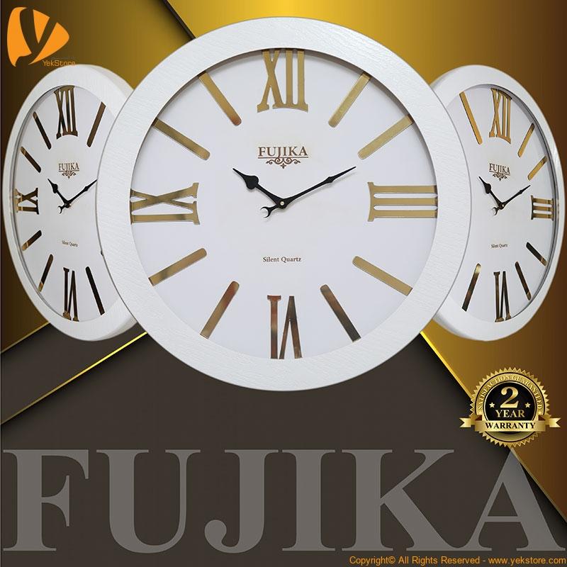 fujika-wooden-wall-clock-107-8