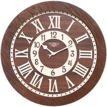 fujika-wooden-wall-clock-120-1