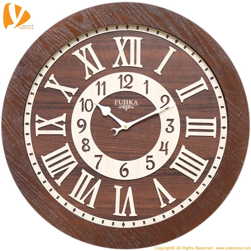 fujika-wooden-wall-clock-120-1