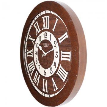 fujika-wooden-wall-clock-120-2