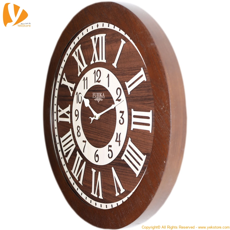 fujika-wooden-wall-clock-120-2