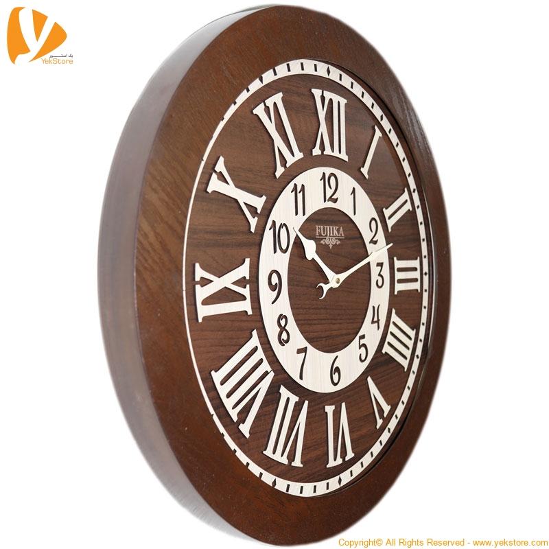fujika-wooden-wall-clock-120-3