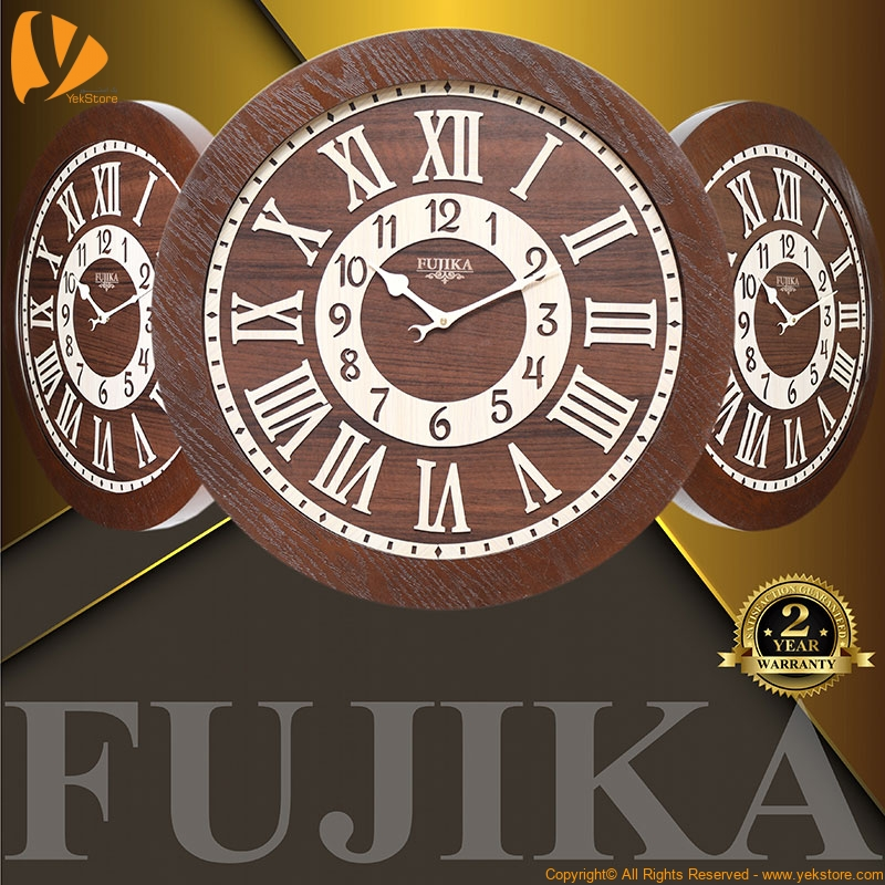 fujika-wooden-wall-clock-120-4