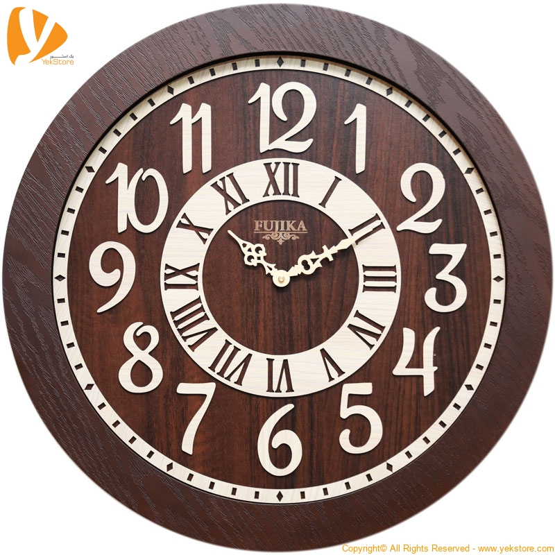 fujika-wooden-wall-clock-120-5