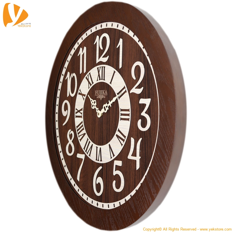 fujika-wooden-wall-clock-120-6
