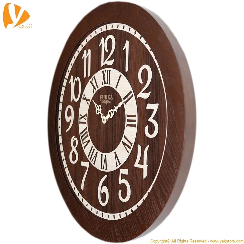 fujika-wooden-wall-clock-120-6