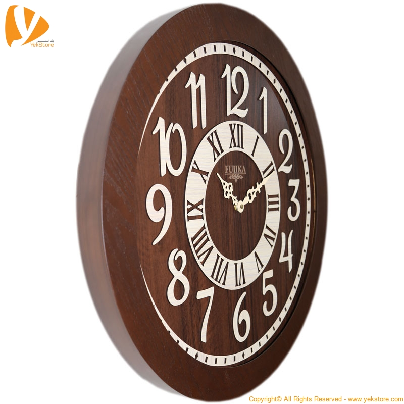 fujika-wooden-wall-clock-120-7