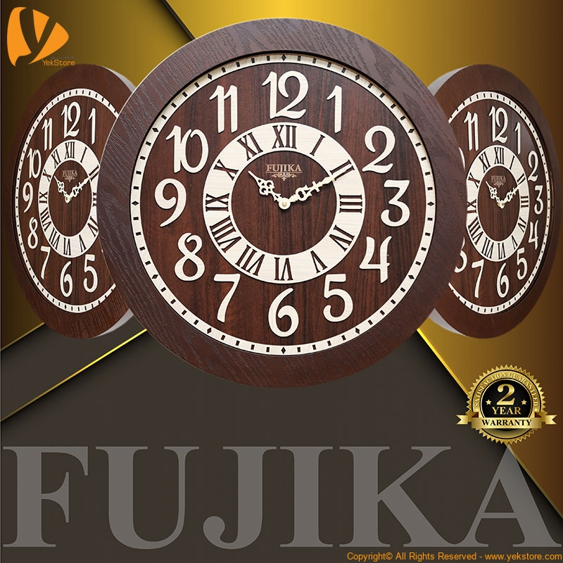 fujika-wooden-wall-clock-120-8