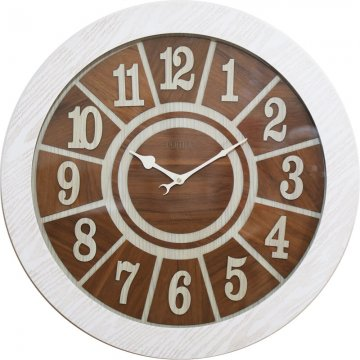fujika-wooden-wall-clock-122-1