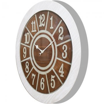 fujika-wooden-wall-clock-122-2