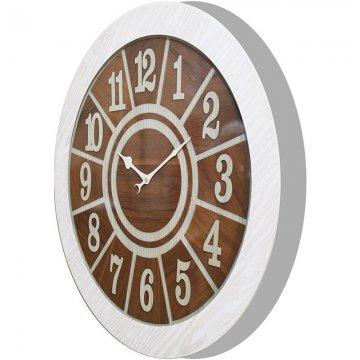 fujika-wooden-wall-clock-122-2