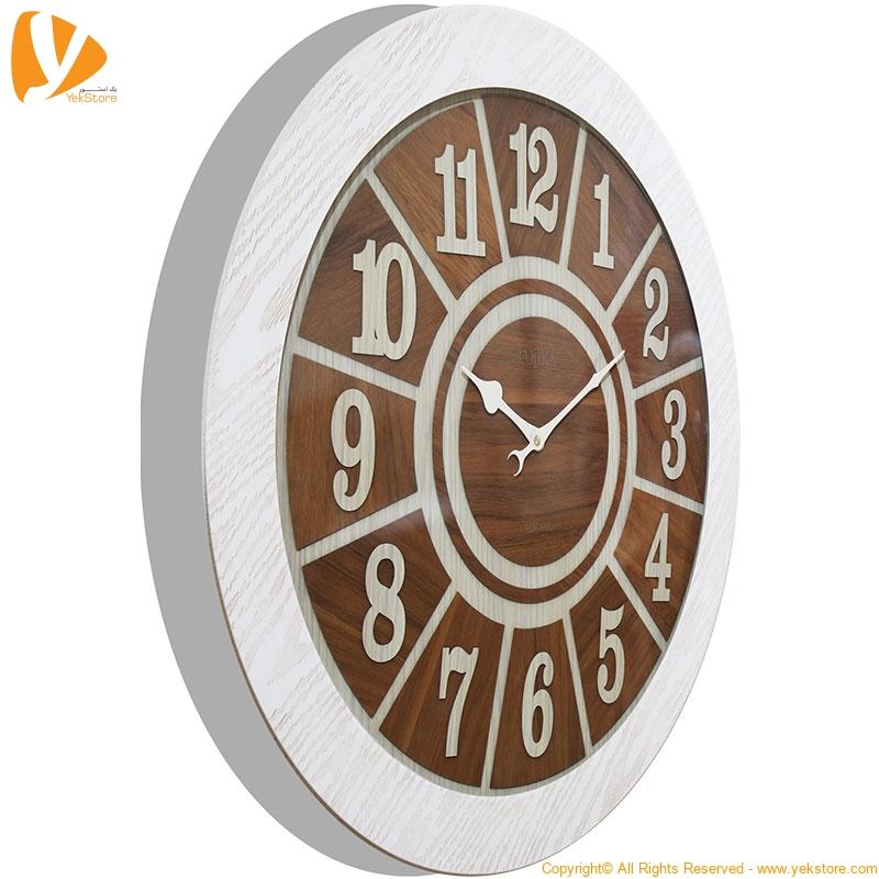 fujika-wooden-wall-clock-122-3
