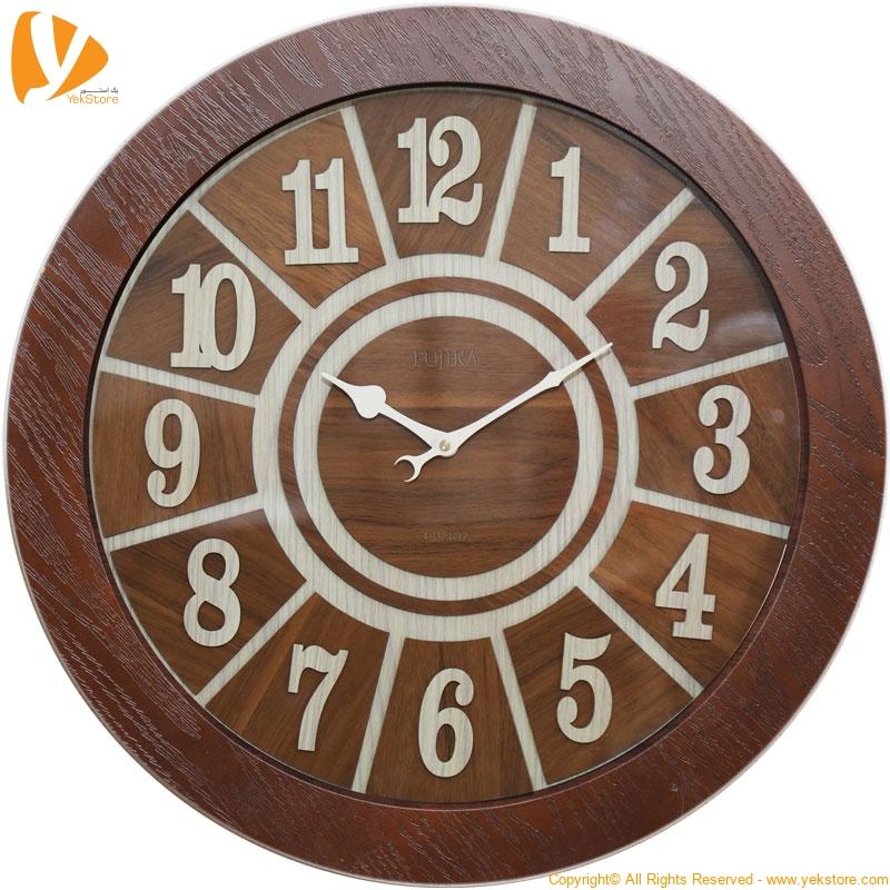 fujika-wooden-wall-clock-122-4