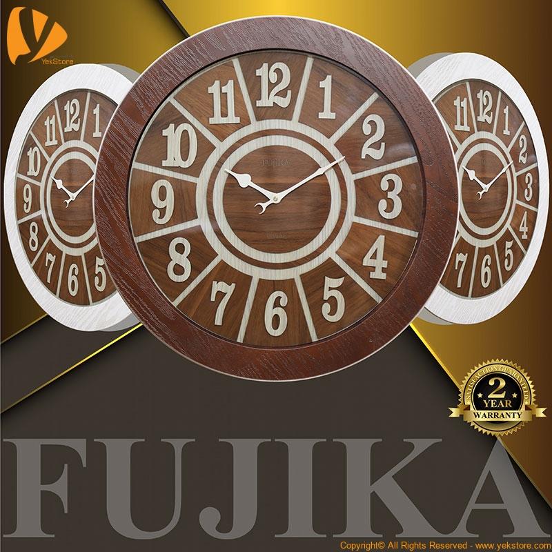 fujika-wooden-wall-clock-122-5