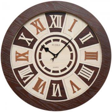 fujika-wooden-wall-clock-124-1