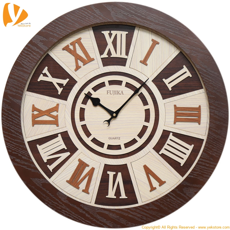 fujika-wooden-wall-clock-124-1