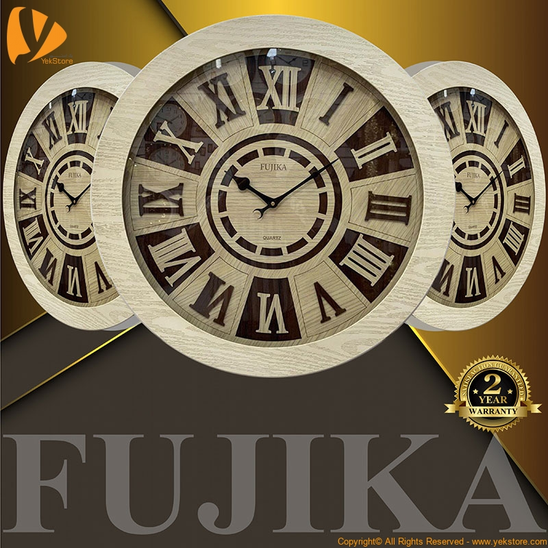 fujika-wooden-wall-clock-124-10