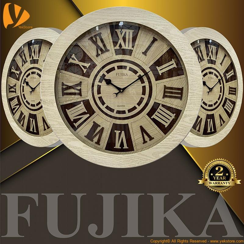 fujika-wooden-wall-clock-124-10