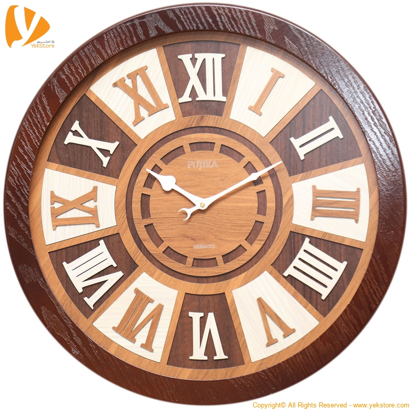 fujika-wooden-wall-clock-124-11