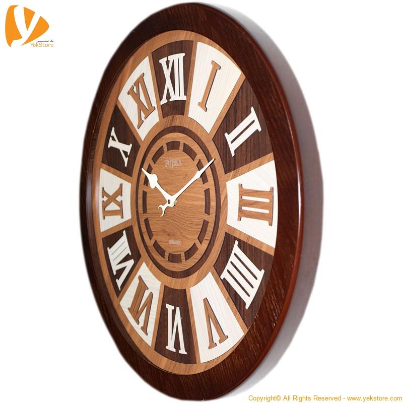 fujika-wooden-wall-clock-124-12