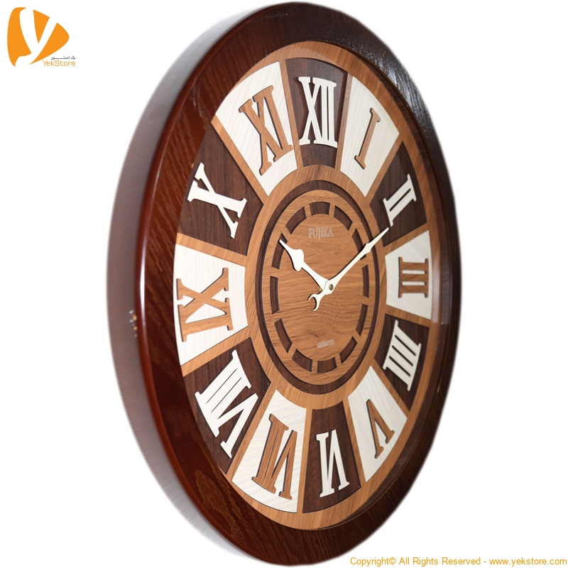 fujika-wooden-wall-clock-124-13