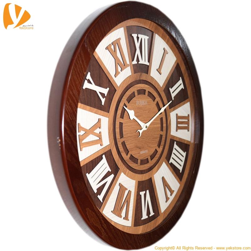 fujika-wooden-wall-clock-124-13