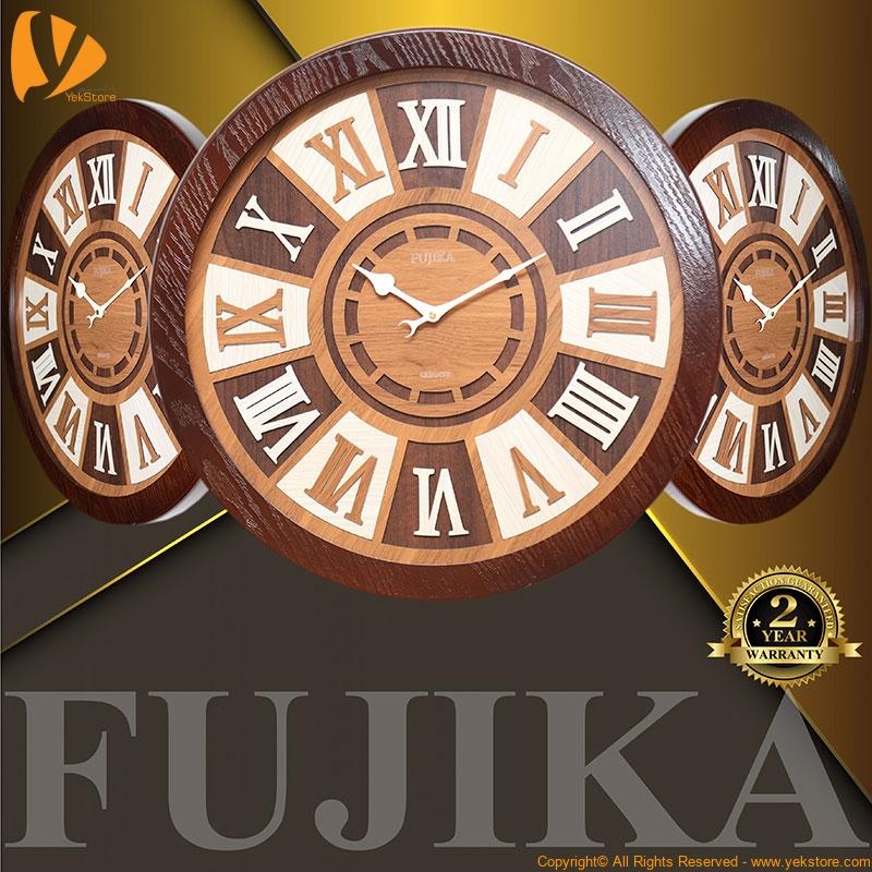 fujika-wooden-wall-clock-124-14