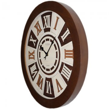 fujika-wooden-wall-clock-124-2