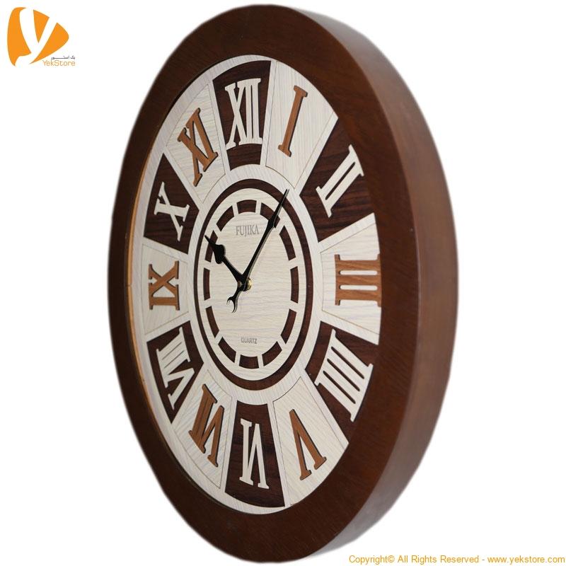 fujika-wooden-wall-clock-124-2