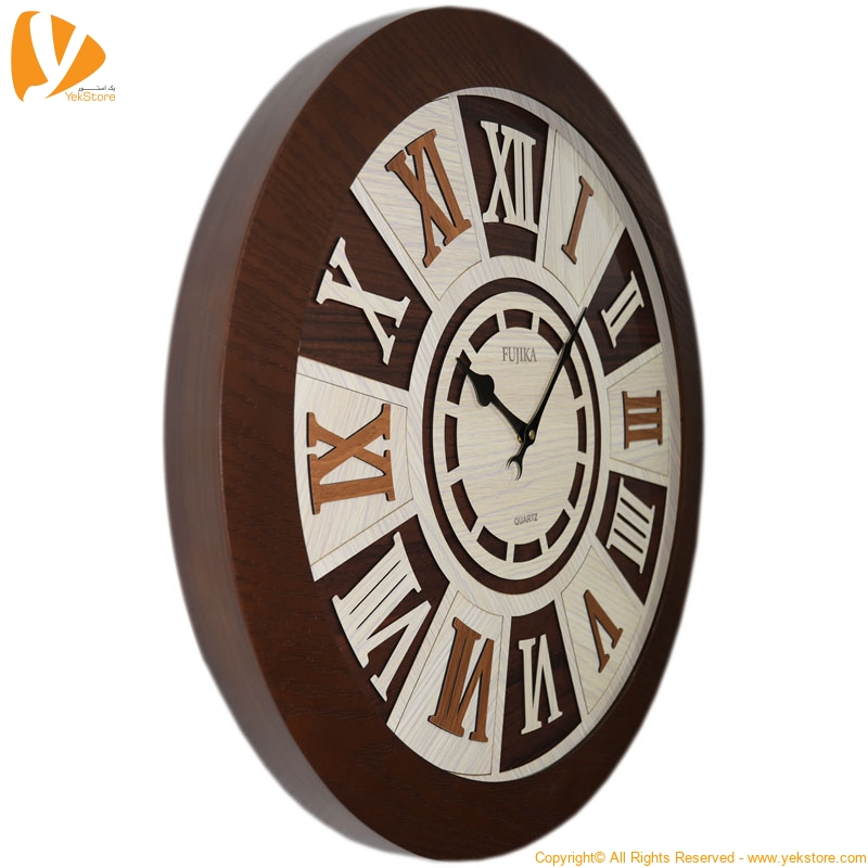 fujika-wooden-wall-clock-124-3