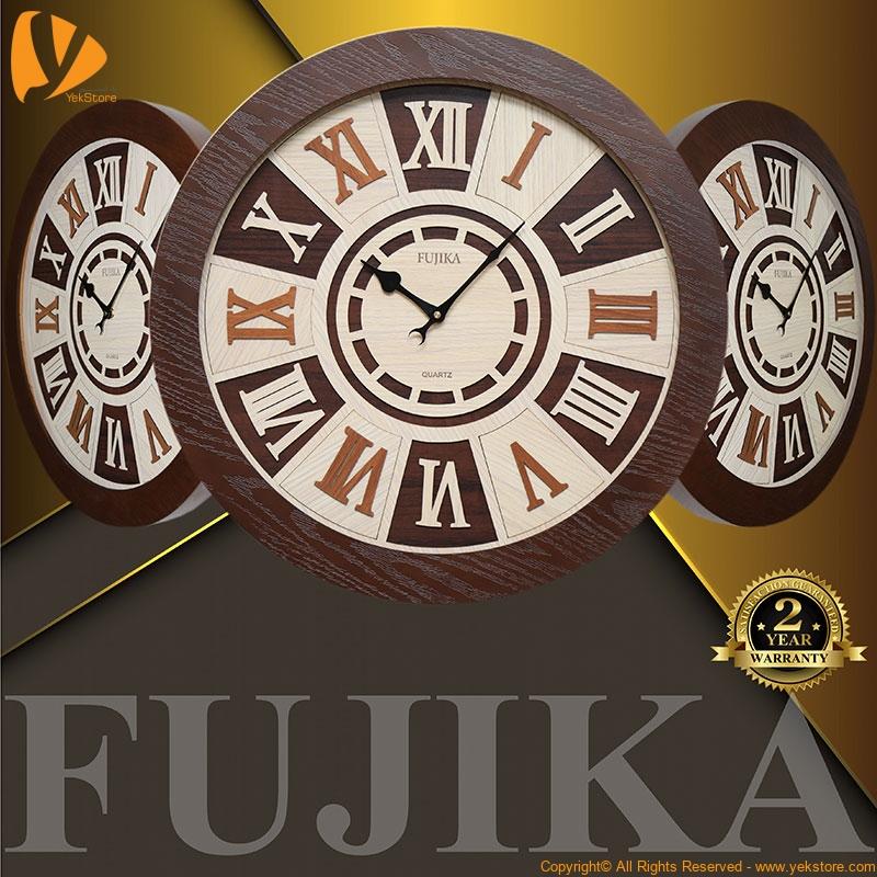 fujika-wooden-wall-clock-124-4
