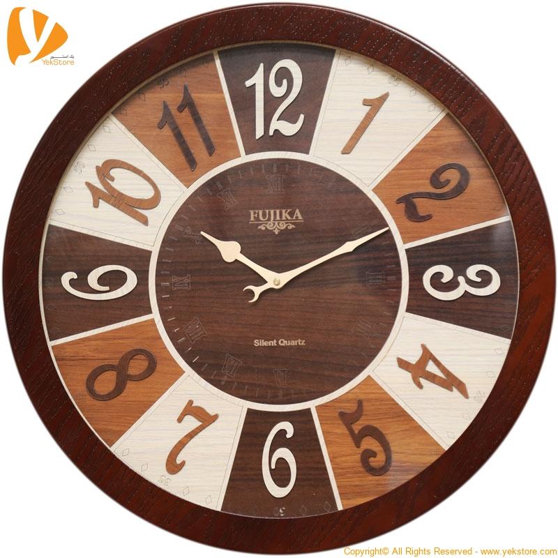 fujika-wooden-wall-clock-124-5