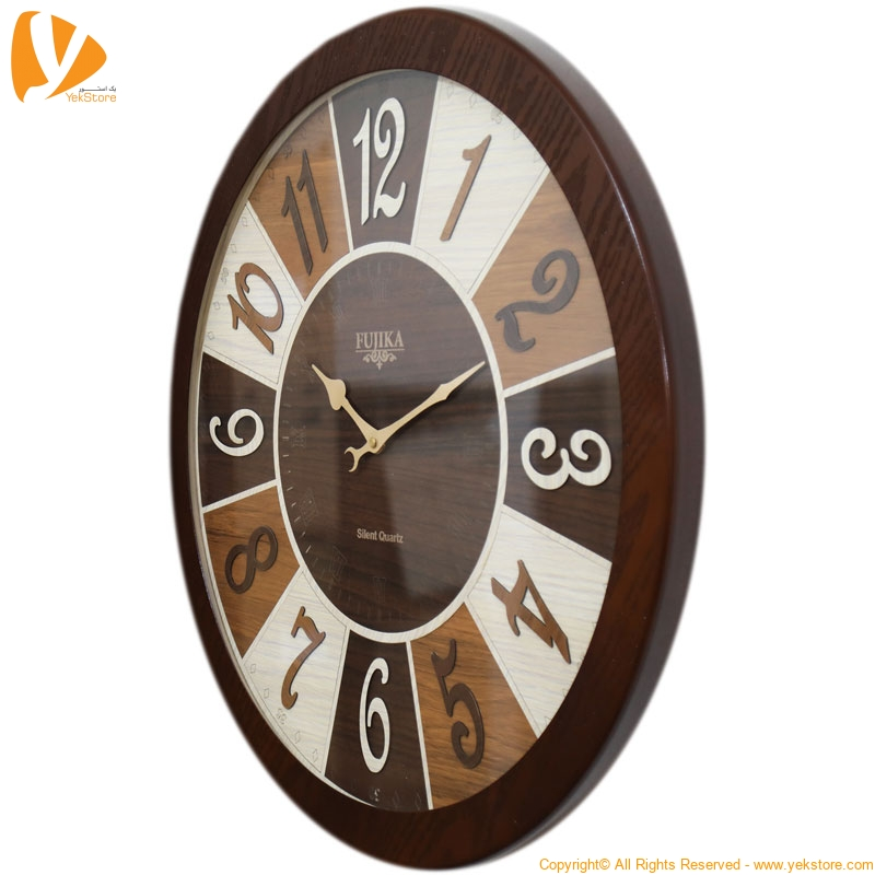 fujika-wooden-wall-clock-124-6