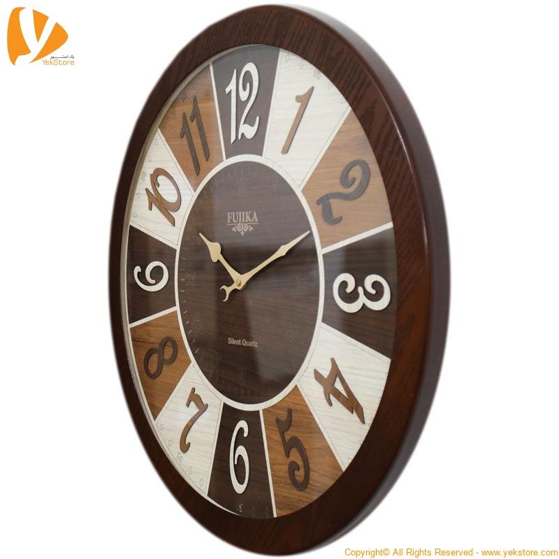 fujika-wooden-wall-clock-124-6