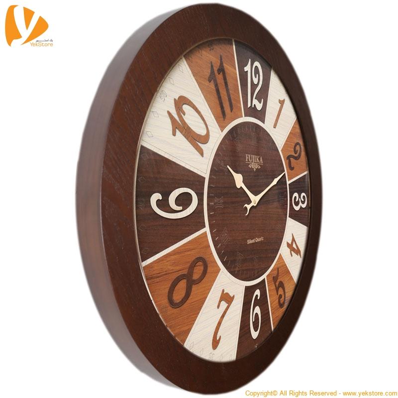 fujika-wooden-wall-clock-124-7