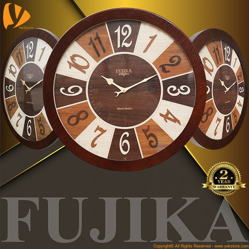 fujika-wooden-wall-clock-124-8
