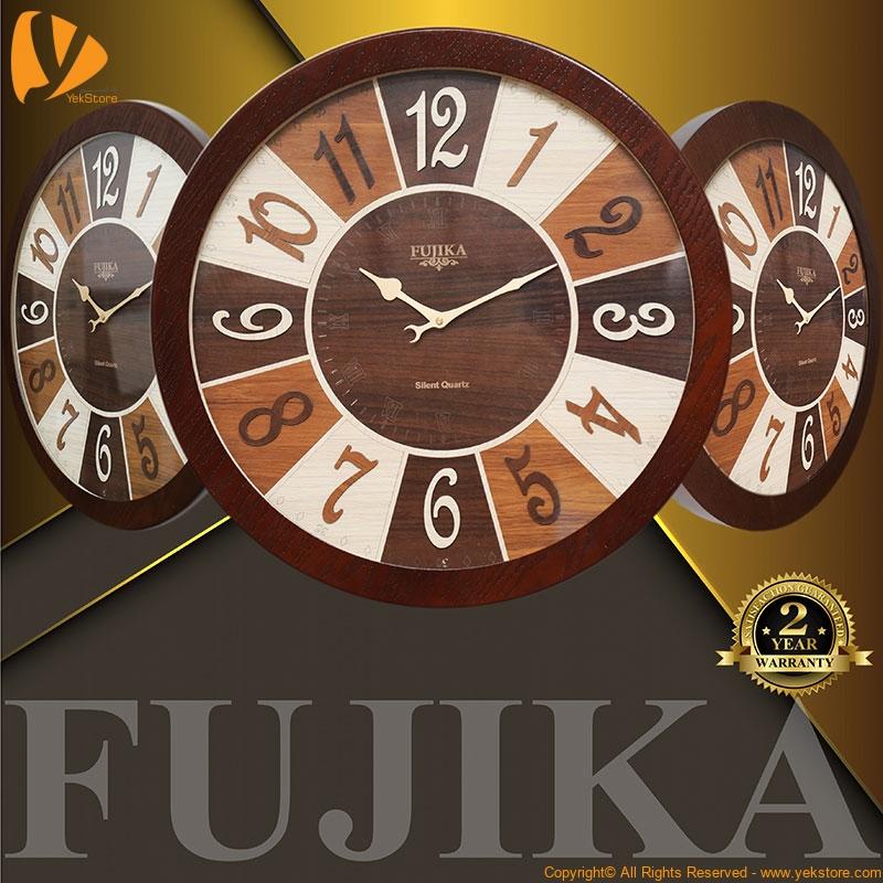fujika-wooden-wall-clock-124-8