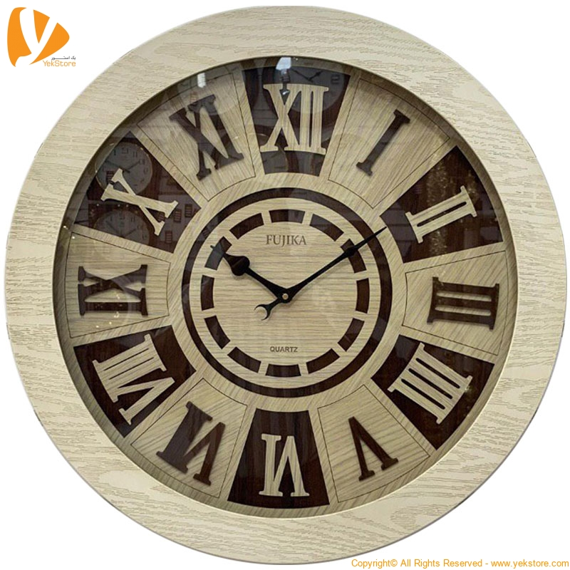 fujika-wooden-wall-clock-124-9