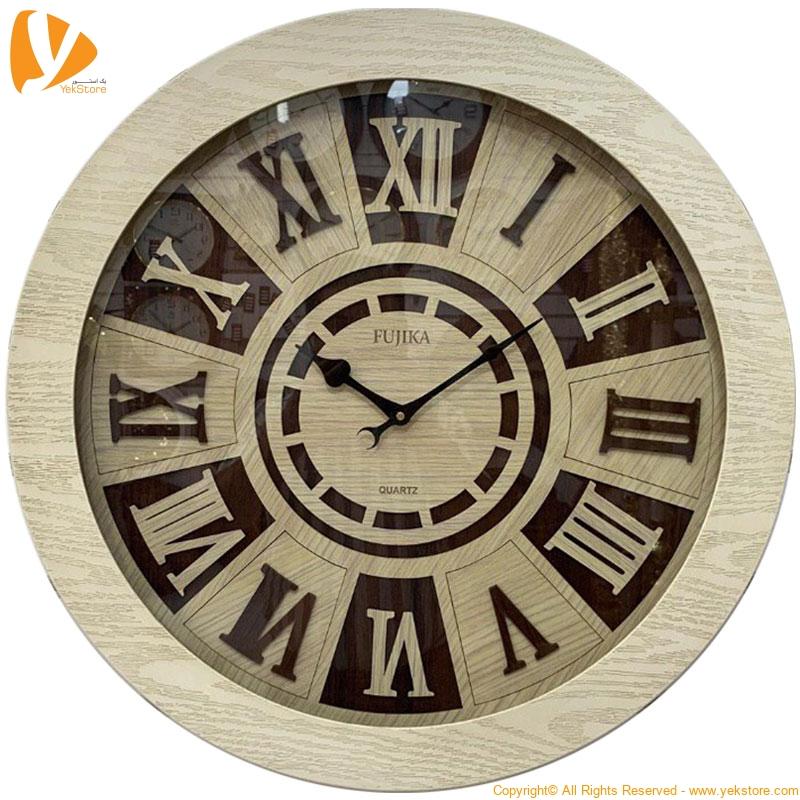 fujika-wooden-wall-clock-124-9