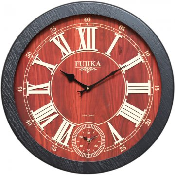 fujika-wooden-wall-clock-201-1