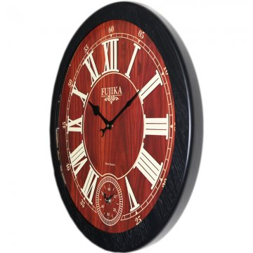 fujika-wooden-wall-clock-201-2
