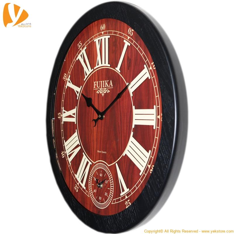 fujika-wooden-wall-clock-201-2
