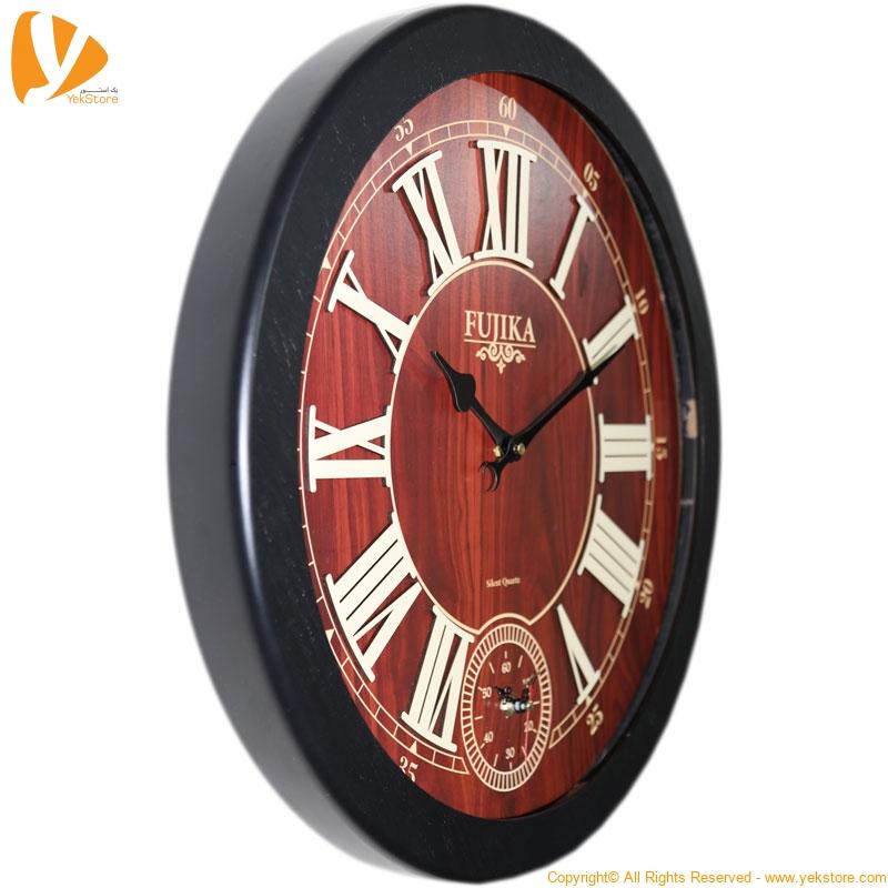 fujika-wooden-wall-clock-201-3