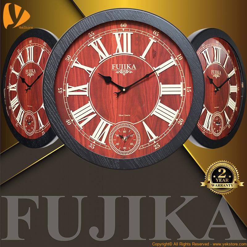 fujika-wooden-wall-clock-201-4