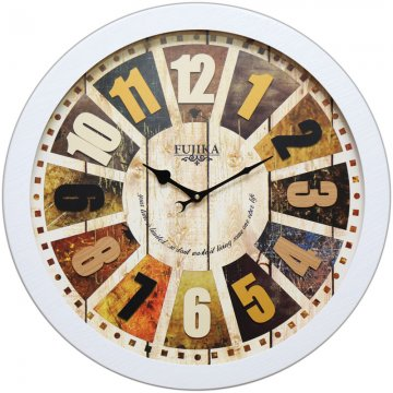 fujika-wooden-wall-clock-202-1