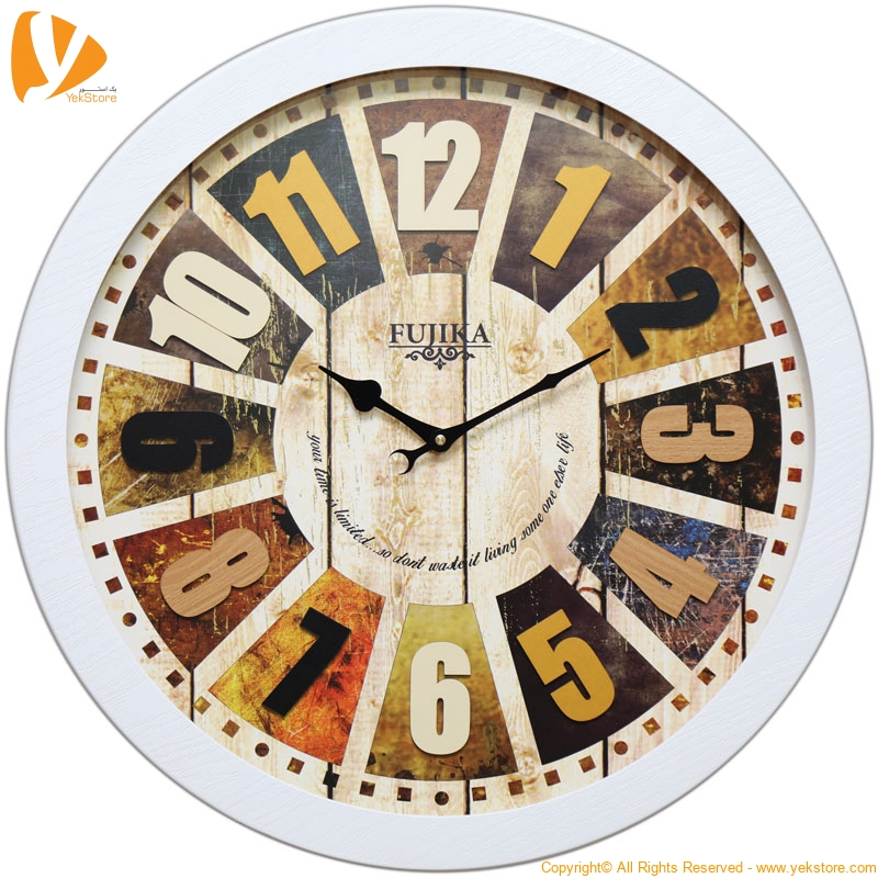 fujika-wooden-wall-clock-202-1