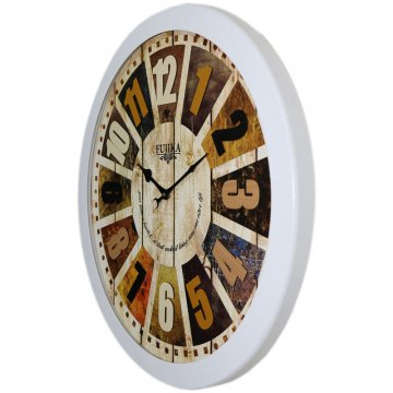 fujika-wooden-wall-clock-202-2