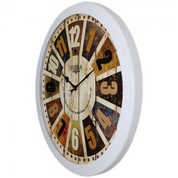 fujika-wooden-wall-clock-202-2
