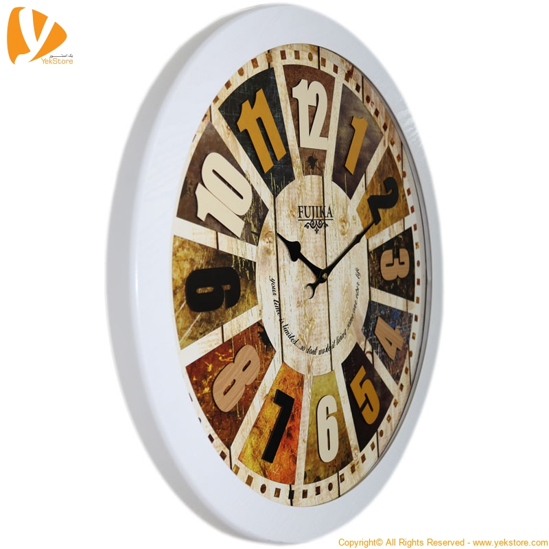 fujika-wooden-wall-clock-202-3