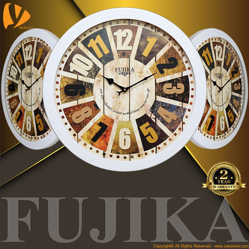 fujika-wooden-wall-clock-202-4